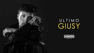 ULTIMO - 07 - GIUSY