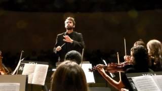 Beethoven Symphony 1 Mov  3