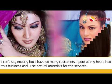Ladies Beauticians at Home in Pune | Sulekha Pune