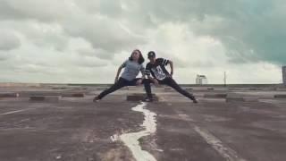 Tumming Feat Abu - Jangki Baper