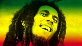 Bob Marley 70 años - Redemption song cover