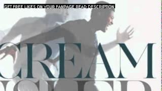 Scream Usher (lyrics in the description)