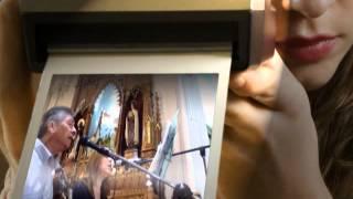 VAYAMOS CRISTIANOS - Villancico - Canto de misa
