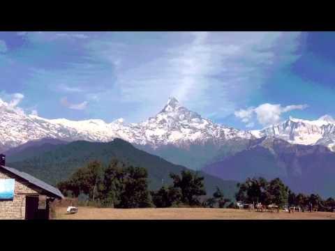 Nepal Australian Camp Guest House & Restaurant 2
