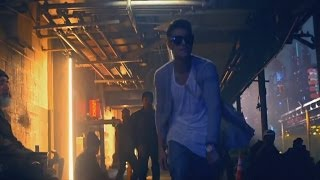 Justin Bieber 'Confident' Teaser Musical- MIRENLO AQUI