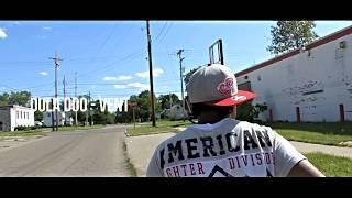 """Dula Doo - Vent """"Official Video"""""""