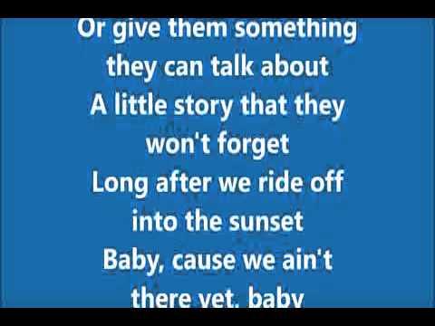 jason-aldean-gonna-know-we-were-here-the-most-perfect-lyrics