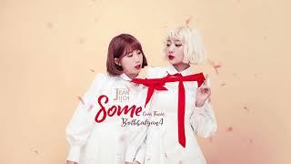[Thai ver.] Bolbbalgan4(볼빨간사춘기) _ Some(썸 탈꺼야)   Cover by Jeaniich