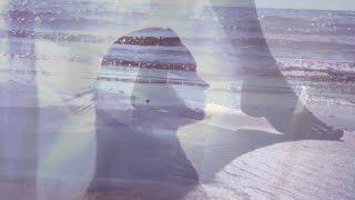 Pēdas Smiltīs