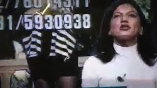 Stefania Nobile e Wanna Marchi show