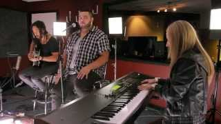 Hillsong Worship - God Who Saves (Acoustic)