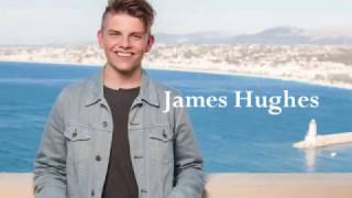 James Hughes - Best Vocals Live 2016 (C#4 - B4)