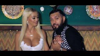 Rafy Swiss - Iubirea din Ankara ( Oficial Video ) HiT 2018