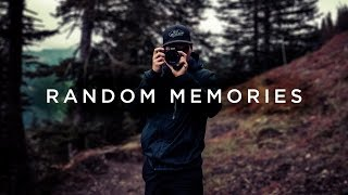 Random Memories I – Hochgerach