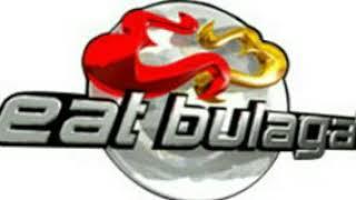 Eat Bulaga! Sound effect: Crowd Laugh