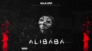 Allá-Alibábá - [ALIBÁBÁ]