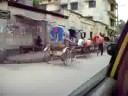 dhaka streets ( BANGLADESH GHETTO ) !!!!!!