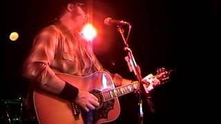 "SUPERSUCKERS 5/14/04 pt.8 ""Everywhere I Go"" Live In Toronto"