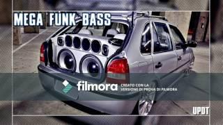 mc denny - soca soca com força maloka MEGA FUNK DJ adrian