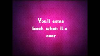 Regina Spektor - THE CALL (HD) lyrics on screen