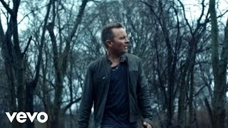 Chris Tomlin - Home