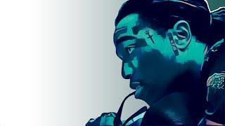 """Migos x Murda Beatz x Quavo Type Beat - """"Brandy"""" (prod. by Krustofer)"""