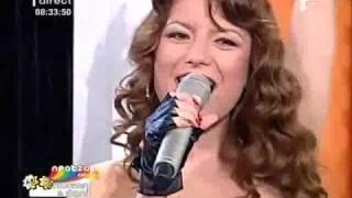 Elena - Romanian Music Romanians Girls Pop Dance