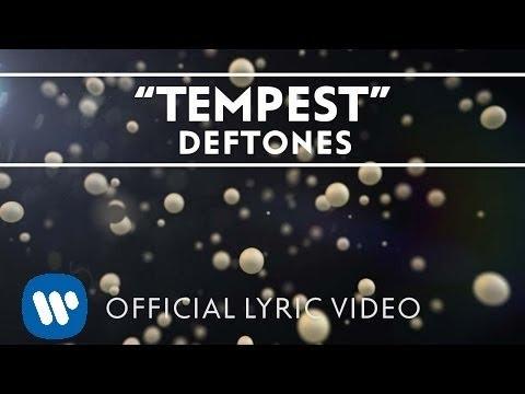 deftones-tempest-lyric-video-deftones