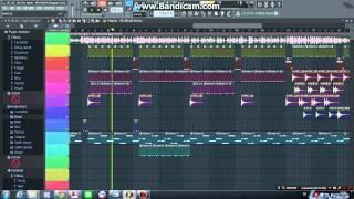 See You Again - Wiz Khalifa (Reggae Cover)[DJ TanThai remix]