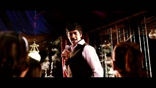 Rock On!! English Song Scene 720p