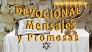 Isaías 40: 12 - 31 El Incomparable Dios de Israel - Biblia hablada