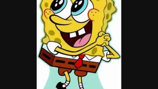 F.U.N. Song-Spongebob Squarepants Feat. Plankton