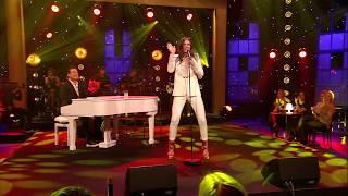 Beste liedjes van MAAN - THE KETCHUP SONG