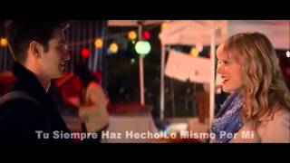 Phillip Phillips-Gone Gone Gone (Subtitulada a Español)