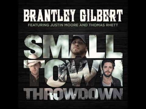 brantley-gilbert-small-town-throwdown-original-version-eldestsauce
