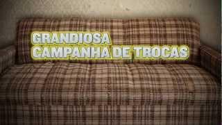 FC Porto - Rio Ave FC