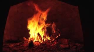 2º Vídeo Promocional da Festa da Castanha - Doçaria