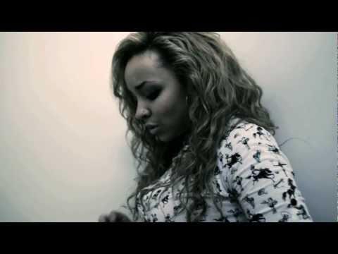 tinashe-how-to-love-lil-wayne-cover-music-video-tinashe