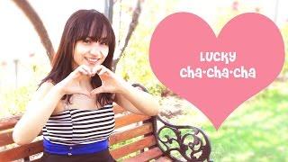 【Nataly】Lucky cha cha cha - Beats!【ビーツ】