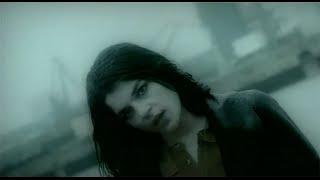 Jasmin Tabatabai - Catch me (Bandits OST)