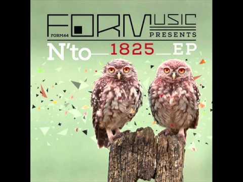 nto-1825-original-mix-playmobillable
