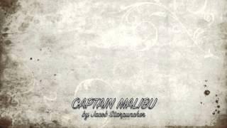 Captain Malibu