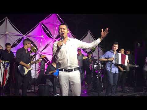 Ese Es El Amor de Diego Daza Letra y Video