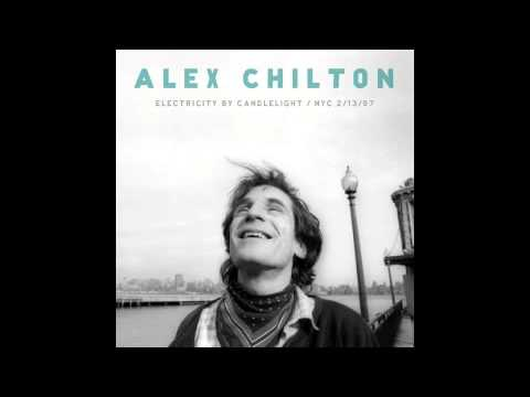 alex-chilton-wouldnt-it-be-nice-official-barnonerecords