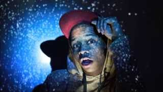 Teedo Mane -  SOUTHSIDE MUSIC (REMIX) FEAT. WIZ KHALIFA *NEW 2014*