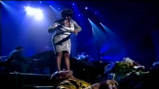 Patti labelle - If you asked me too - Live one Night Only - HD