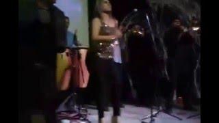 Grupo: HavanaSwing en el Bar La Wipa, Los Mochis Sinaloa