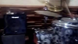 Bomerang seumur hidupku(cover lowo band)