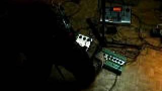 ARMSTRONG? - CANTINA 2005