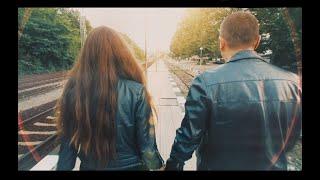 SEVI - DESTINY - Official Video